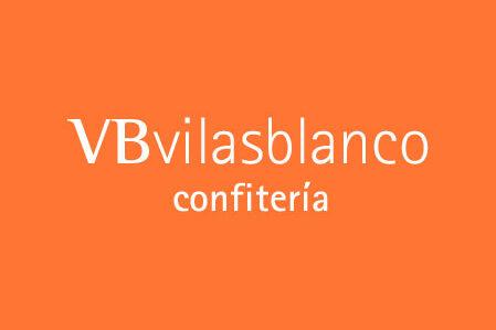 Vilas Blanco